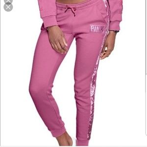 Iso joggers